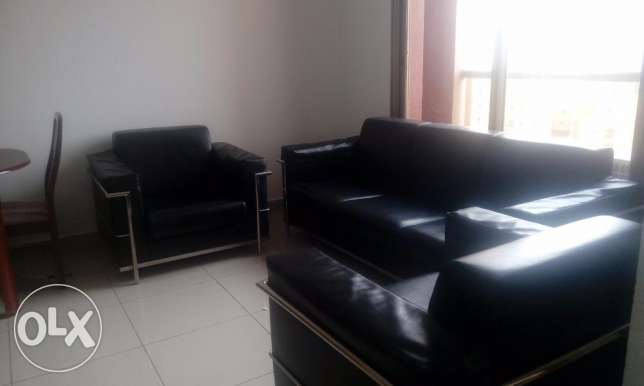 1BHK for rent in salmiya