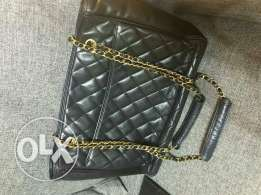 Pre order 101% Authentic Chanel bag.