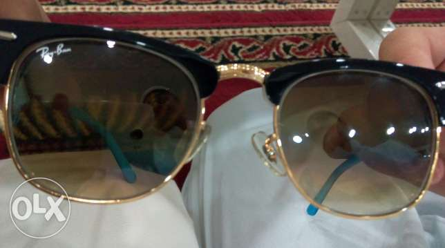 Ray ban galases for sale