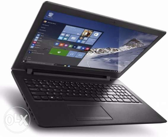 FOR SALE ONLY 155 KD Lenovo core i 7 , 4 Gb Ram., 500 GB HARDISK