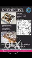 Learn Interior Design