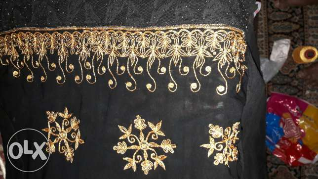 tarha hand work new pises