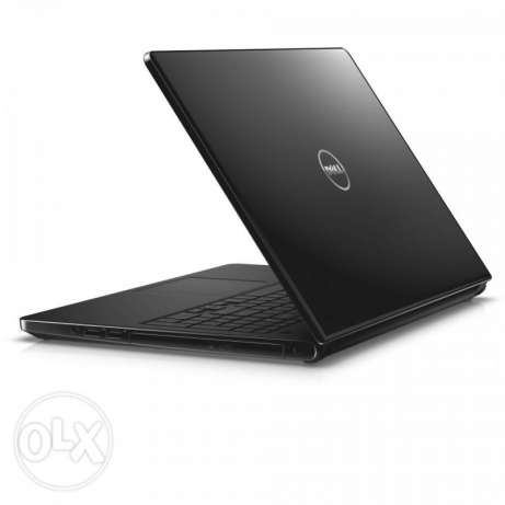 Dell 5559 (Brand New) Core i5