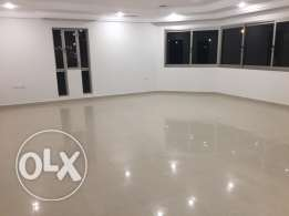 elegant 4 bedrooms in villa floor in mangaf