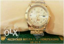 Rolex special edition 15