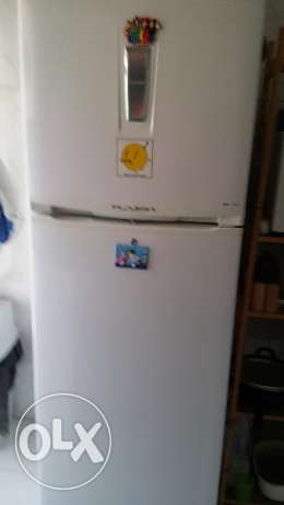 Washing machine and Fridge etc. for sale