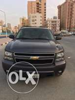 Chevrolet Tahoe for Sale 2011