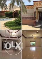2floors villa in meshref