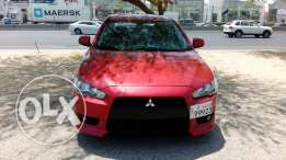 We use cars for sale on cash or easy installment basic