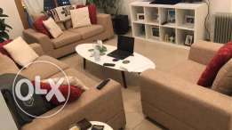 All furniture and appliances for sale