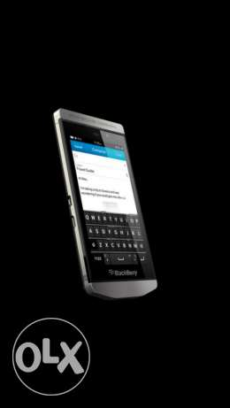 Hi there I'm want to buy blackberry 9982 Mobil