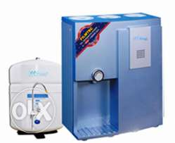 Unbelievable 30 kd Discount for Coolpex RO Water filter systems