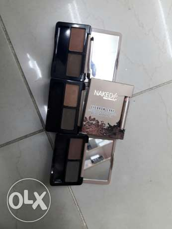 brand cosmetics good and low price الفحيحيل -  8