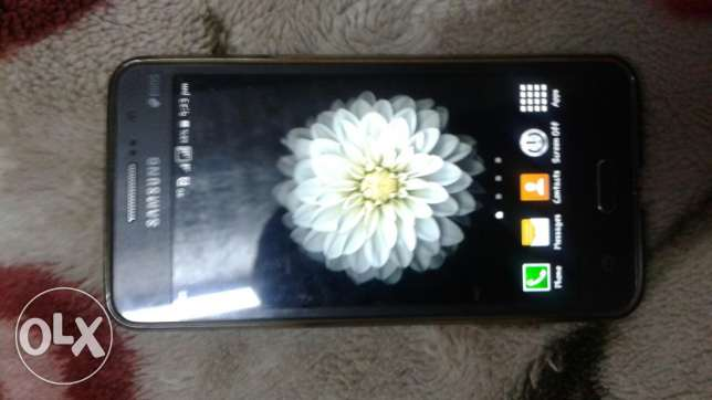 Samsung grand pream 15 kd..