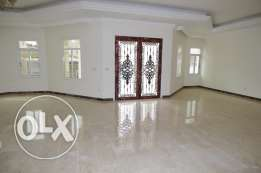 Very nice big ground floor 3 bdr in Abu Hasania