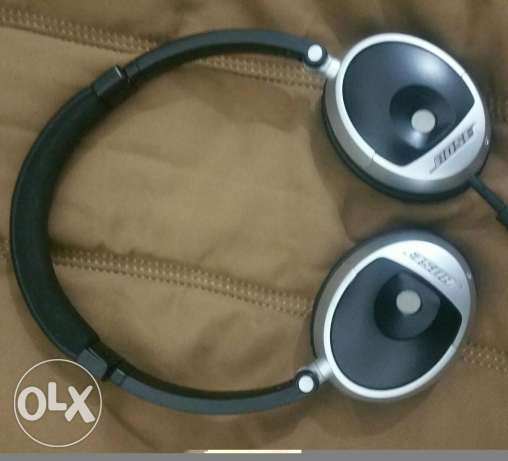 Bose for sale