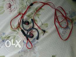 Power beats original for sale