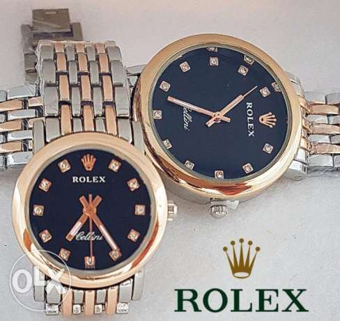 Watches online sales offer