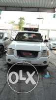 GMC Envoy for sell