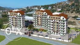 your dream house in ASRİN TOWN!!!