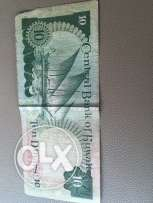 48 years old kuwait currency