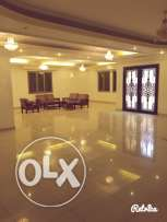 elegant fully villa in Mangaf 6 bedrooms