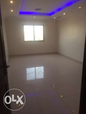 for rent in mangaf elegant villa flat