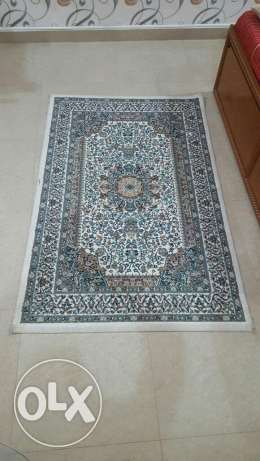 Carpet..good quality.. 115×180