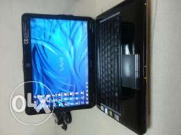 Sony vaio laotop for sale