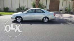 Toyota Camry grande for sale
