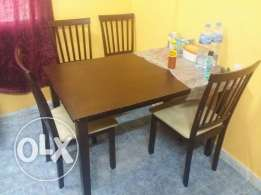 sofa dining table small table for sale