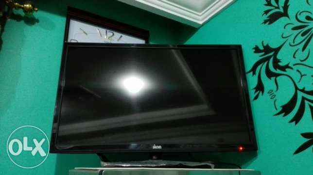 Ikon 32 inch LED tv