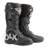 O'Neal motocross Boot for sale
