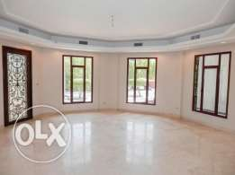 For expats,big 4 bdr apt in Salwa