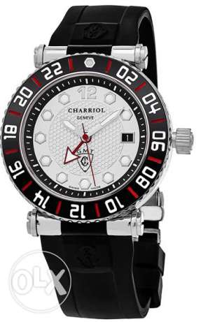 For sale New Charriol Genuine Watch
