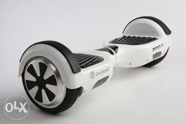 sale Hoverboard with bluetooth led 5