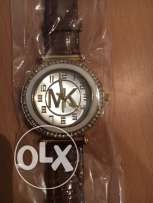 michael korsay mens watch