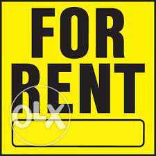 One bedroom apartment in Salmiya for rent