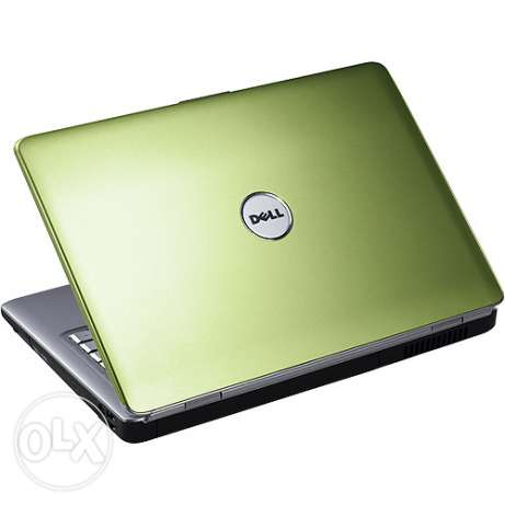 Dell Inspiron 1525 Used Sale In Good Condition Only 45 KD
