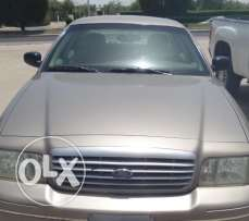 Ford crown victoria 2015 for Sale