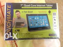 Touch Mate Tablet