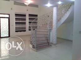 super deluxe villa with summing pool rent in mangaf