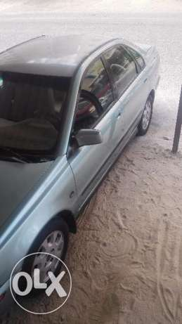 Car for SALE ابو حليفة -  2