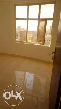 Half Floor for Rent at Sharhabil Hawally2