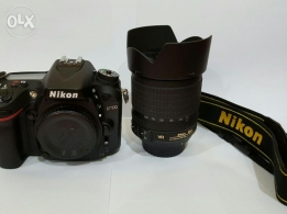 en items for sale cameras imaging al salmiya q kuwait city