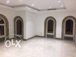 Brand new 3 bedroom apartment close the Gulf Road KD 700
