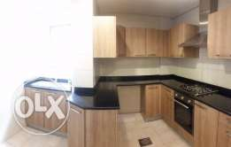 2 bedroom non furnished in salmiya