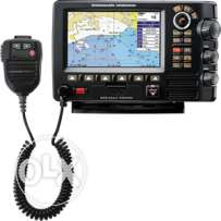 GPS chart plotter for sale