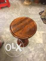 Dry Fruit Table For Sale