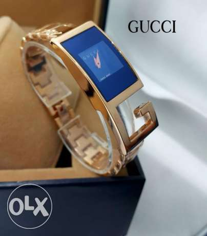 ladies watches New arrivals 1 year guaranteed Kd 10. Buy 1 get 1 free